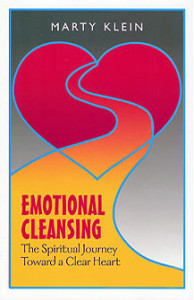 Emotional-Cleansing